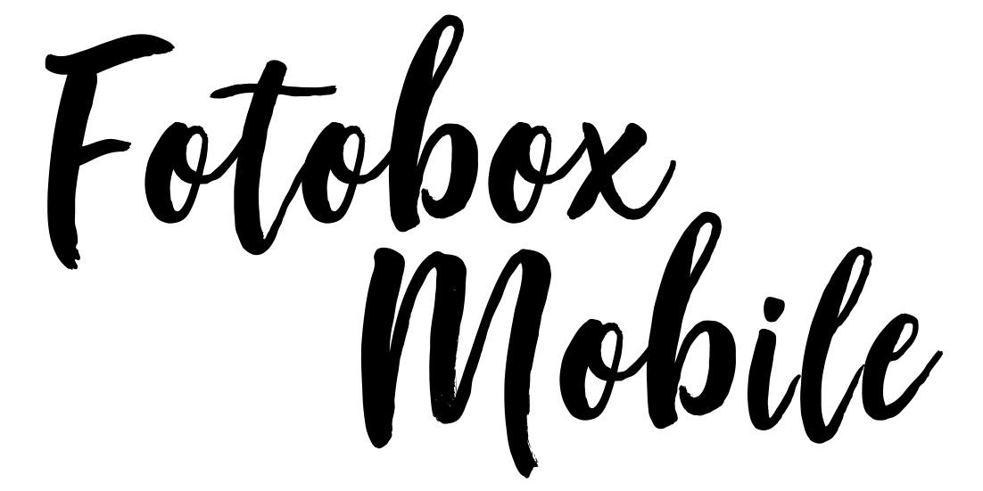 fotobox-mobile.de